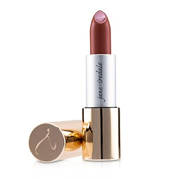 Jane Iredale Triple Luxe Long Lasting Naturally Moist Lipstick - # Gabby (Pink Nude)