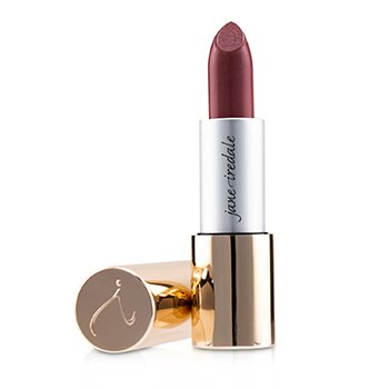 Jane Iredale Triple Luxe Long Lasting Naturally Moist Lipstick - # Susan (Soft Cool Pink)