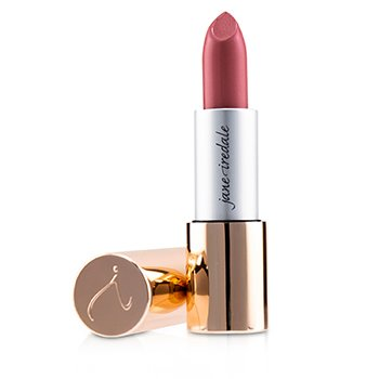Jane Iredale Triple Luxe Long Lasting Naturally Moist Lipstick - # Tania (Bubblegum Pink)