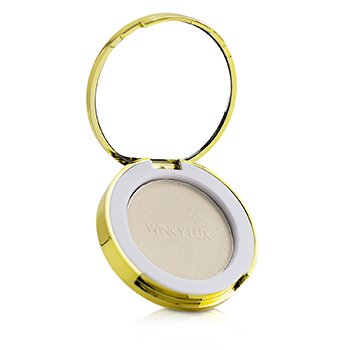 Winky Lux Powder Lights Highlighter - # Charm