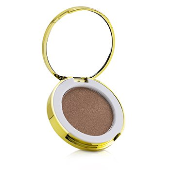 Winky Lux Powder Lights Highlighter - # Jewel
