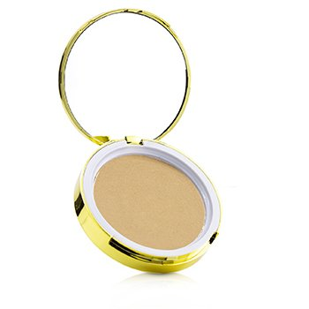 Winky Lux Coffee Scented Bronzer - # Latte
