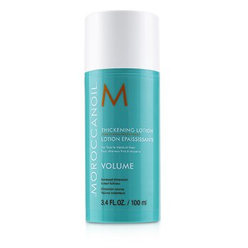 Moroccanoil Thickening Lotion (For Fine to Medium Hair)