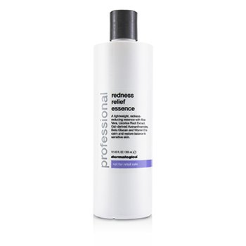 Dermalogica UltraCalming Redness Relief Essence (Salon Size)