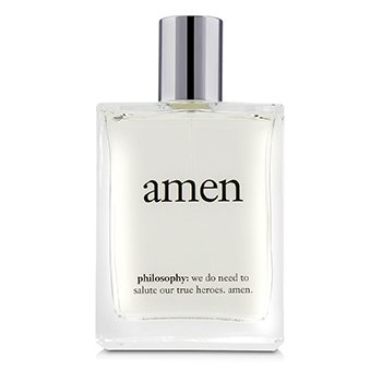 Philosophy Amen Eau De Cologne Spray