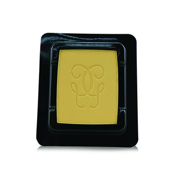 Guerlain Parure Gold Rejuvenating Gold Radiance Powder Foundation SPF 15 Refill - # 31 Pale Amber