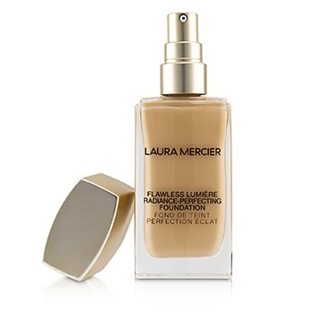 Laura Mercier Flawless Lumiere Radiance Perfecting Foundation - # 1C1 Shell