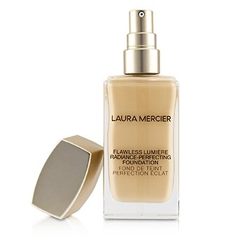 Laura Mercier Flawless Lumiere Radiance Perfecting Foundation - # 1N2 Vanille