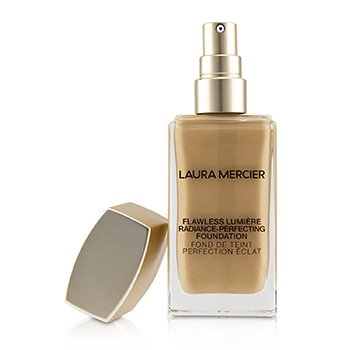 Laura Mercier Flawless Lumiere Radiance Perfecting Foundation - # 2N1 Cashew