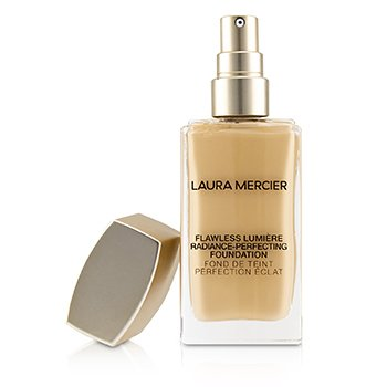 Laura Mercier Flawless Lumiere Radiance Perfecting Foundation - # 2N1.5 Beige