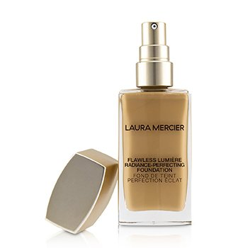 Laura Mercier Flawless Lumiere Radiance Perfecting Foundation - # 2N2 Linen