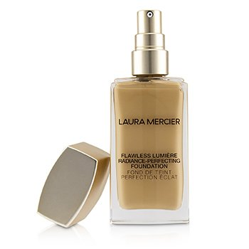 Laura Mercier Flawless Lumiere Radiance Perfecting Foundation - # 2W1 Macadamia