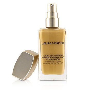 Laura Mercier Flawless Lumiere Radiance Perfecting Foundation - # 2W1.5 Bisque
