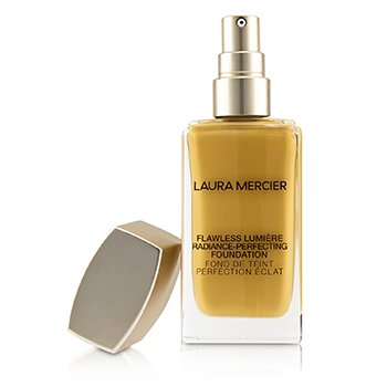 Laura Mercier Flawless Lumiere Radiance Perfecting Foundation - # 2W2 Butterscotch