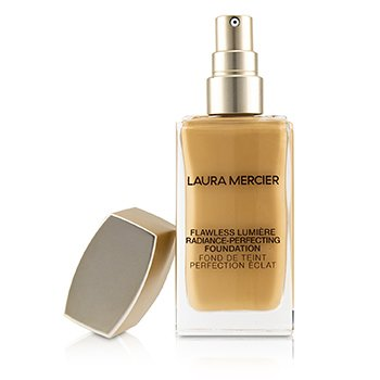 Laura Mercier Flawless Lumiere Radiance Perfecting Foundation - # 3C1 Dune