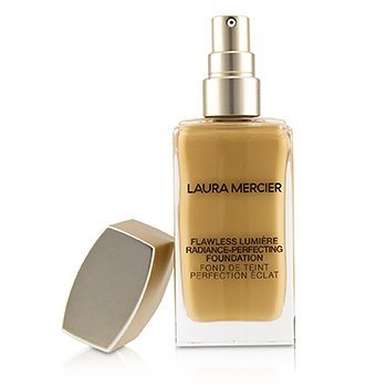 Laura Mercier Flawless Lumiere Radiance Perfecting Foundation - # 3N1.5 Latte