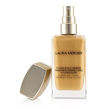 Laura Mercier Flawless Lumiere Radiance Perfecting Foundation - # 3N2 Honey