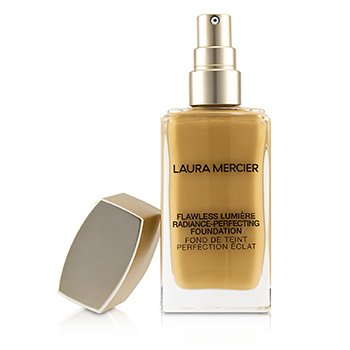 Laura Mercier Flawless Lumiere Radiance Perfecting Foundation - # 3W1 Dusk