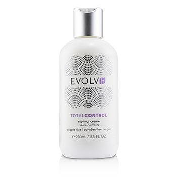EVOLVh Total Control Styling Creme