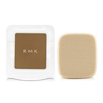 RMK Airy Powder Foundation SPF 25 Refill - # 104