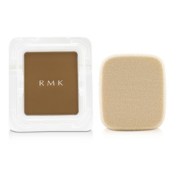 RMK Airy Powder Foundation SPF 25 Refill - # 105
