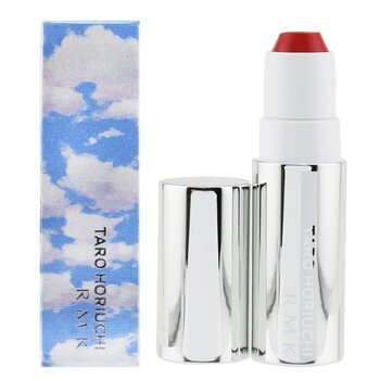 RMK FFFuture Cheeks Stick - # TH-02 Future Red