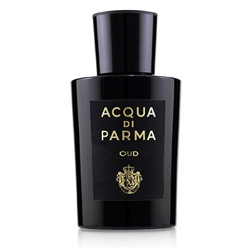 Acqua Di Parma Signatures Of The Sun Oud Eau De Parfum Spray