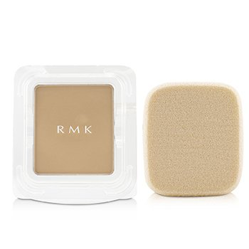 RMK UV Powder Foundation SPF 30 Refill - # 202
