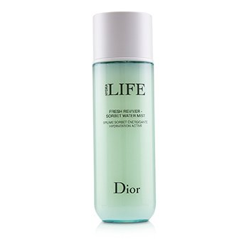 Christian Dior Hydra Life Fresh Reviver Sorbet Water Mist