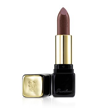 Guerlain KissKiss Shaping Cream Lip Colour - # 307 Nude Flirt