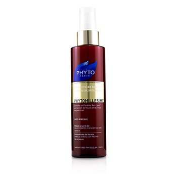 Phyto PhytoMillesime Beauty Concentrate  (Color-Treated, Highlighted Hair)