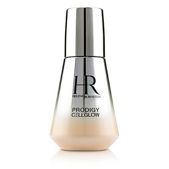 Helena Rubinstein Prodigy Cellglow The Luminous Tint Concentrate - # 03 Very Light Warm Beige