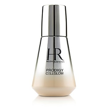 Helena Rubinstein Prodigy Cellglow The Luminous Tint Concentrate - # 06 Medium Deep Beige