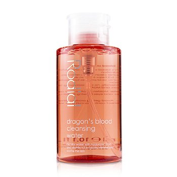 Rodial Dragons Blood Cleansing Water