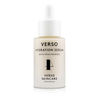 VERSO Verso Must Have Icons To Keep Your Skin In Top Condition Set