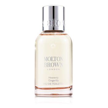 Molton Brown Heavenly Gingerlily Eau De Toilette Spray