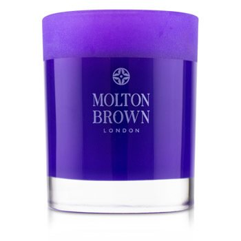 Molton Brown Single Wick Candle - Ylang Ylang