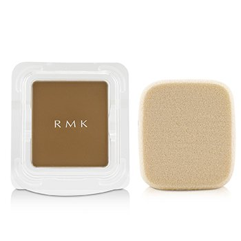 RMK UV Powder Foundation SPF 30 Refill - # 105