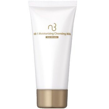 Natural Beauty NB-1 Ultime Restoration NB-1 Moisturizing Cleansing Milk