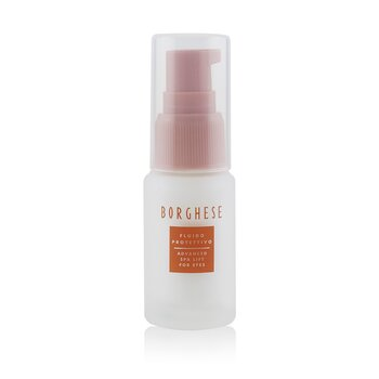 Borghese Fluido Protettivo Advanced SPA Lift for Eyes (Travel Size) - Unboxed
