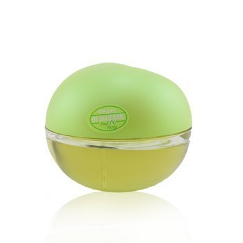 DKNY Be Delicious Pool Party Lime Mojito Eau De Toilette Spray