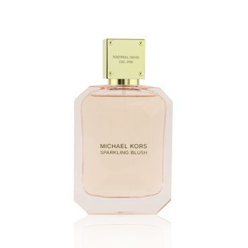 Michael Kors Sparkling Blush Eau De Parfum Spray