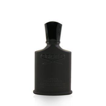 Creed Green Irish Tweed Fragrance Spray