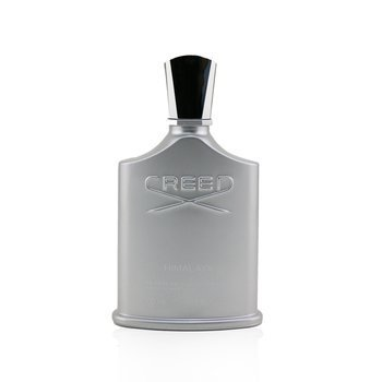 Creed Himalaya Fragrance Spray