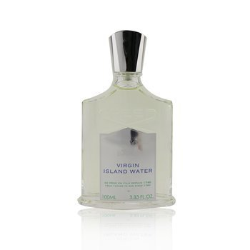 Creed Virgin Island Water Fragrance Spray