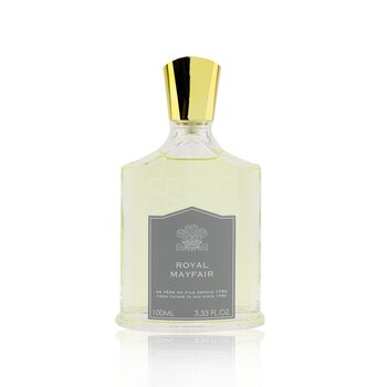 Creed Royal Mayfair Fragrance Spray
