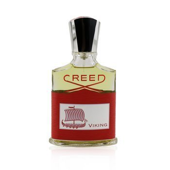 Creed Viking Fragrance Spray