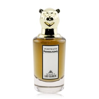 Penhaligons Portraits The Revenge Of Lady Blanche Eau De Parfum Spray