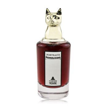 Penhaligons Portraits The Bewitching Yasmine Eau de Parfum Spray