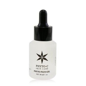 Phyto-C Clinical Phyto Plus Gel (Advanced Brightening Gel)